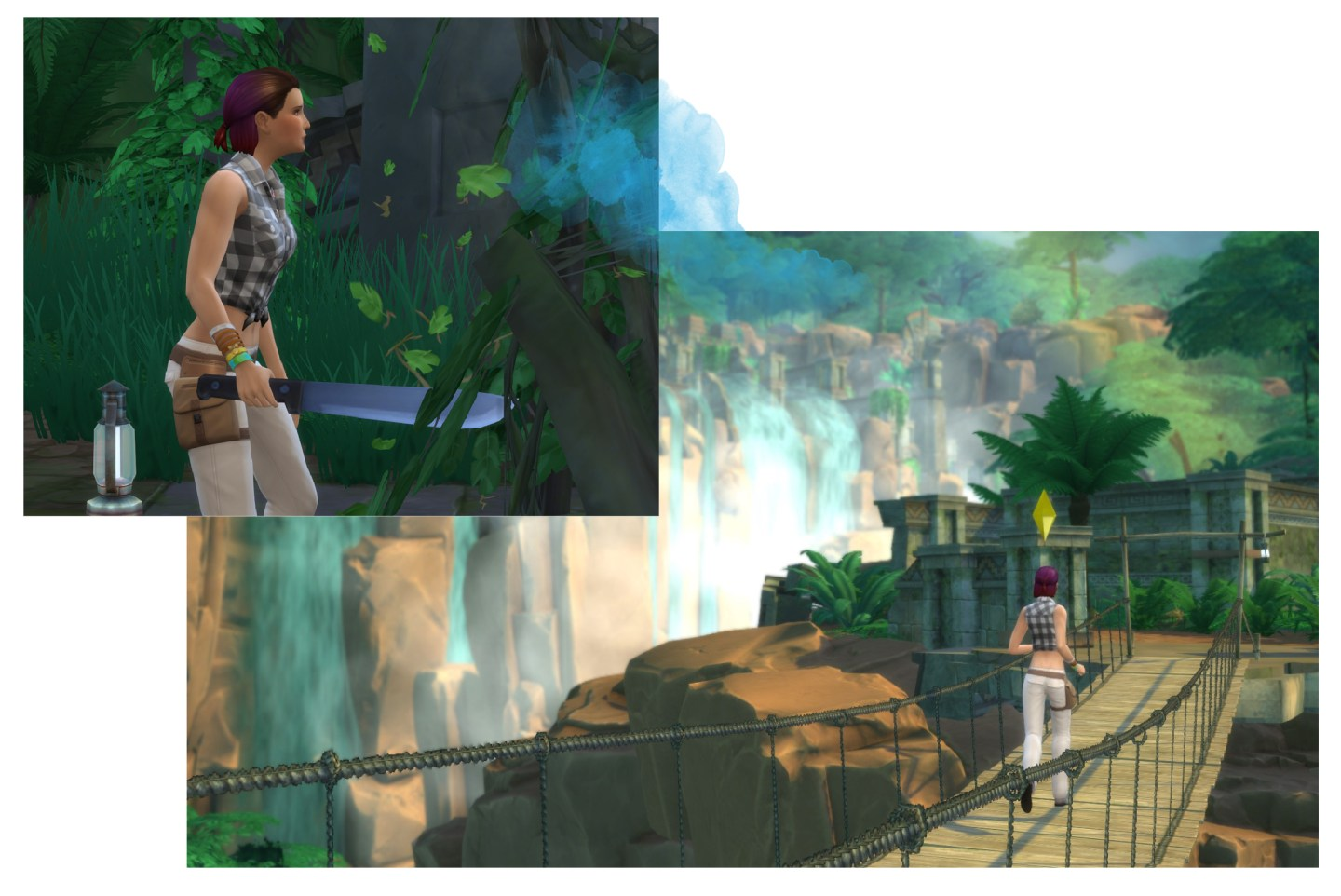 The Sims 4 Jungle Adventure.jpg