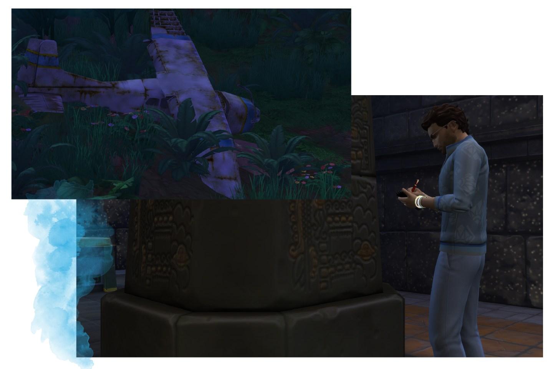 The Sims 4 Jungle Adventures.jpg