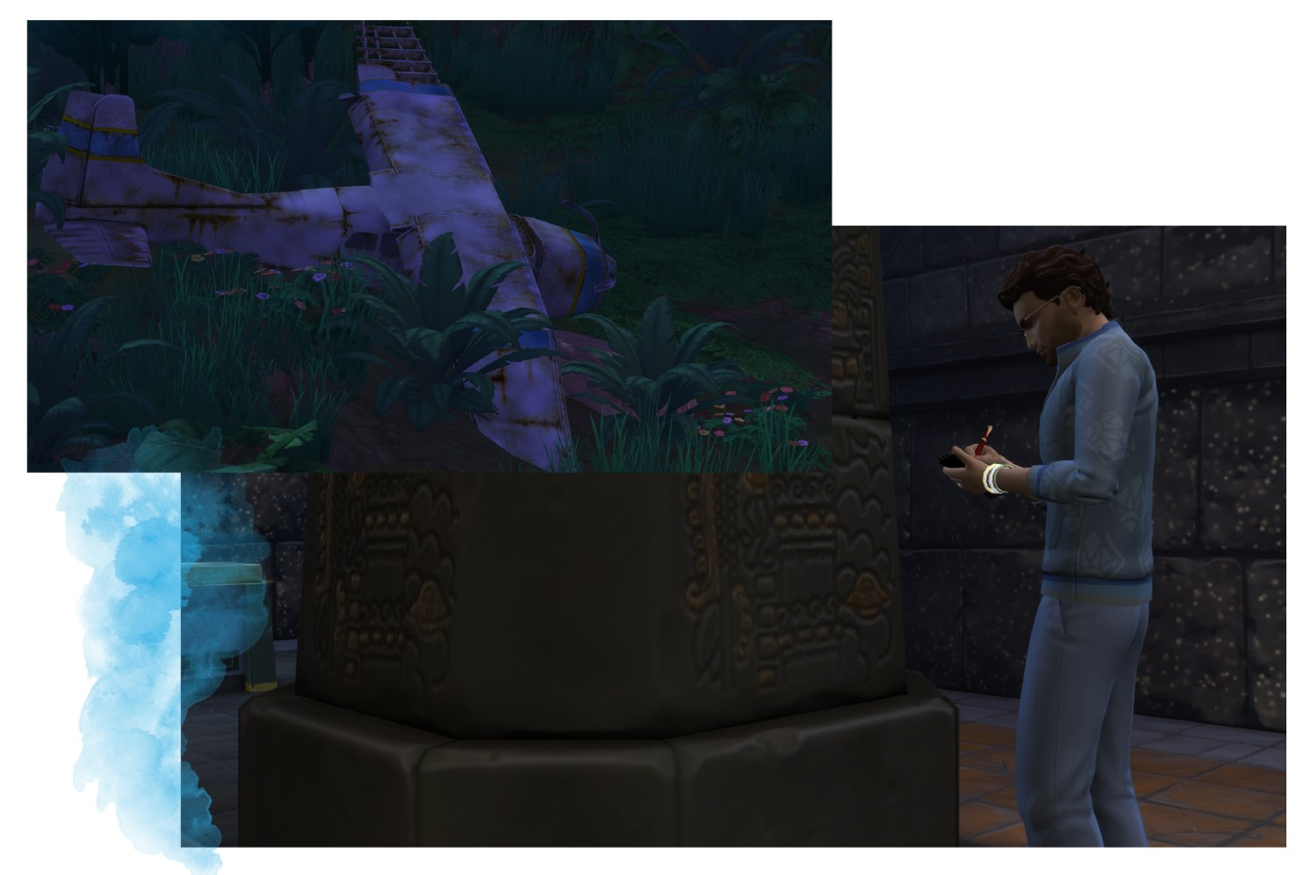 The Sims 4 Jungle Adventures.jpg