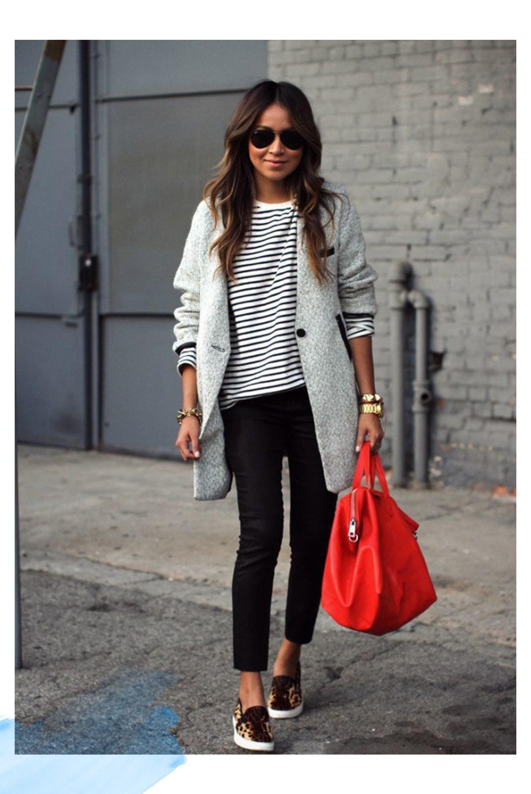 Chic Fashion 1