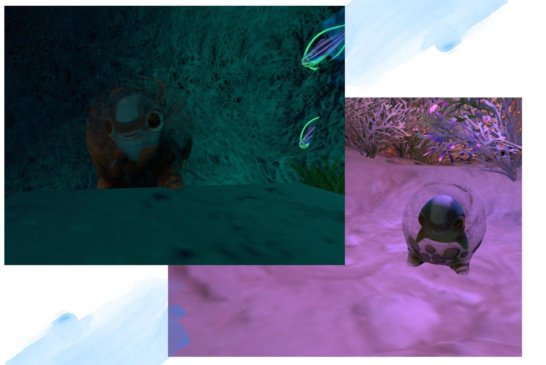 Subnautica CuddleFish.jpg