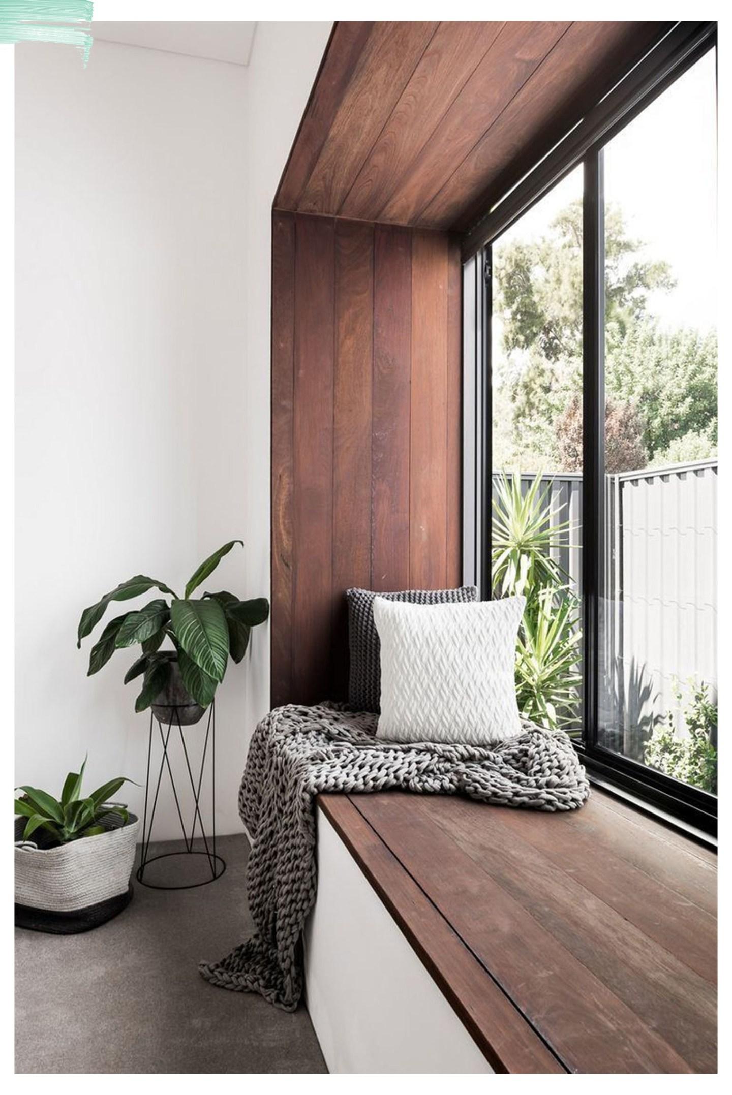 Window Seat Area 1