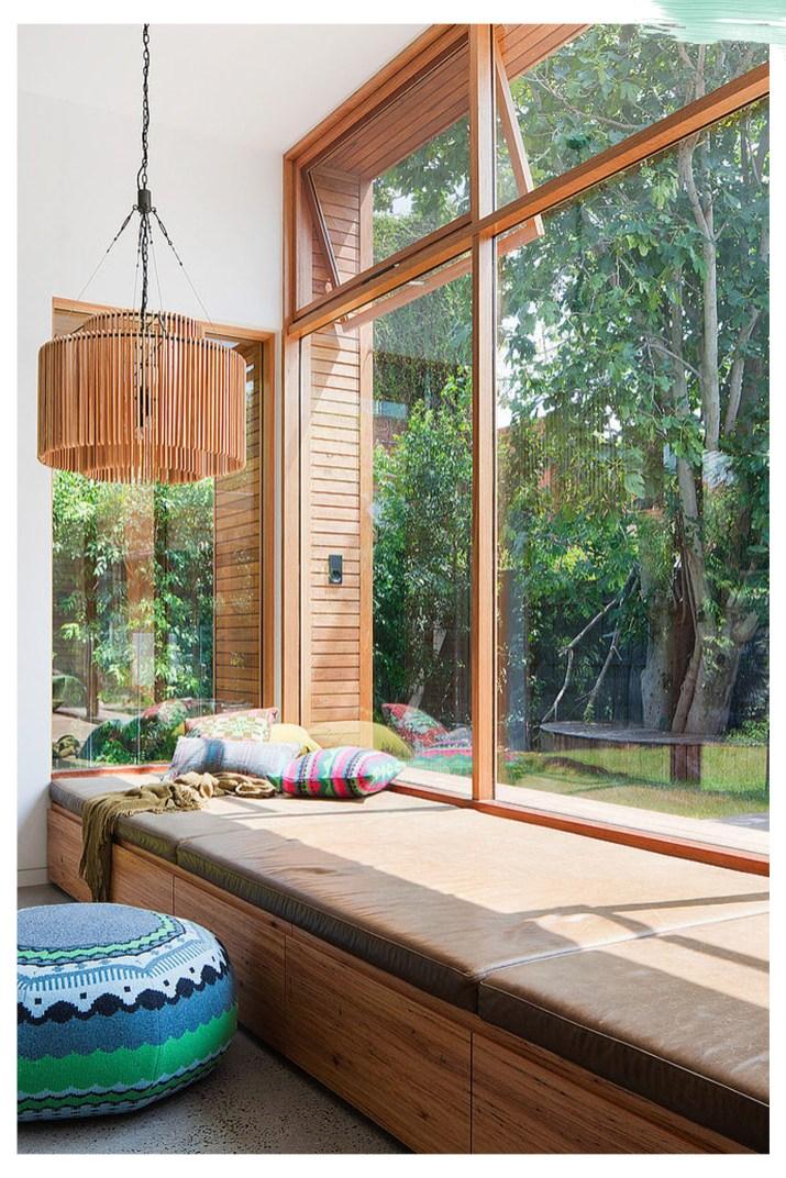 Window Seat Area 2