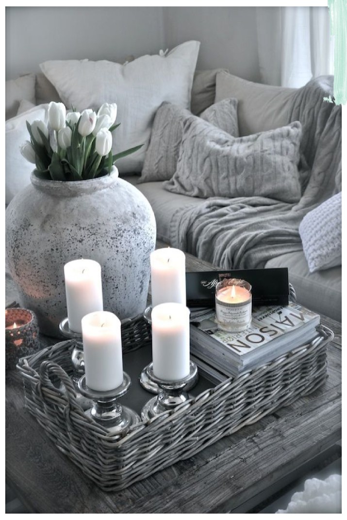 Coffee Table Style 3