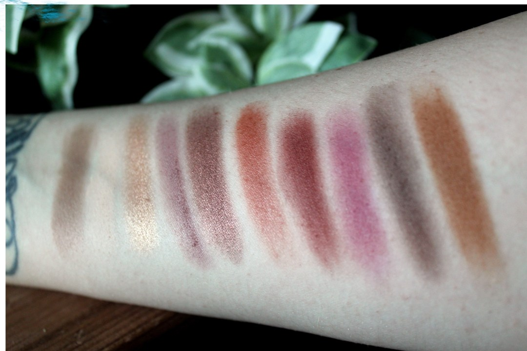 Wet-n-Wild-Rose-in-the-Air-Palette-Swatches.jpg