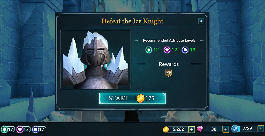 Ice knight.jpg
