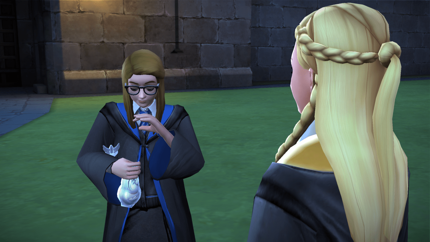 Animagus Potion.png