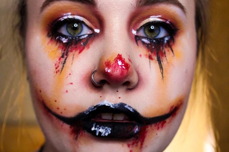 Milk1422 Clown 2