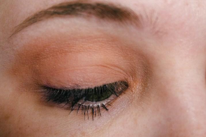 Cake Mix Eye Swatch 2
