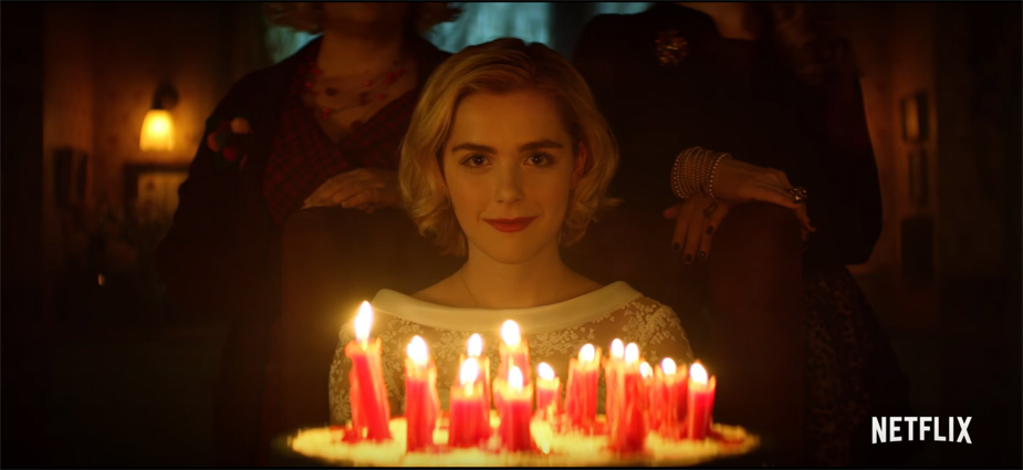 chilling-adventures-of-sabrina-screen-grab