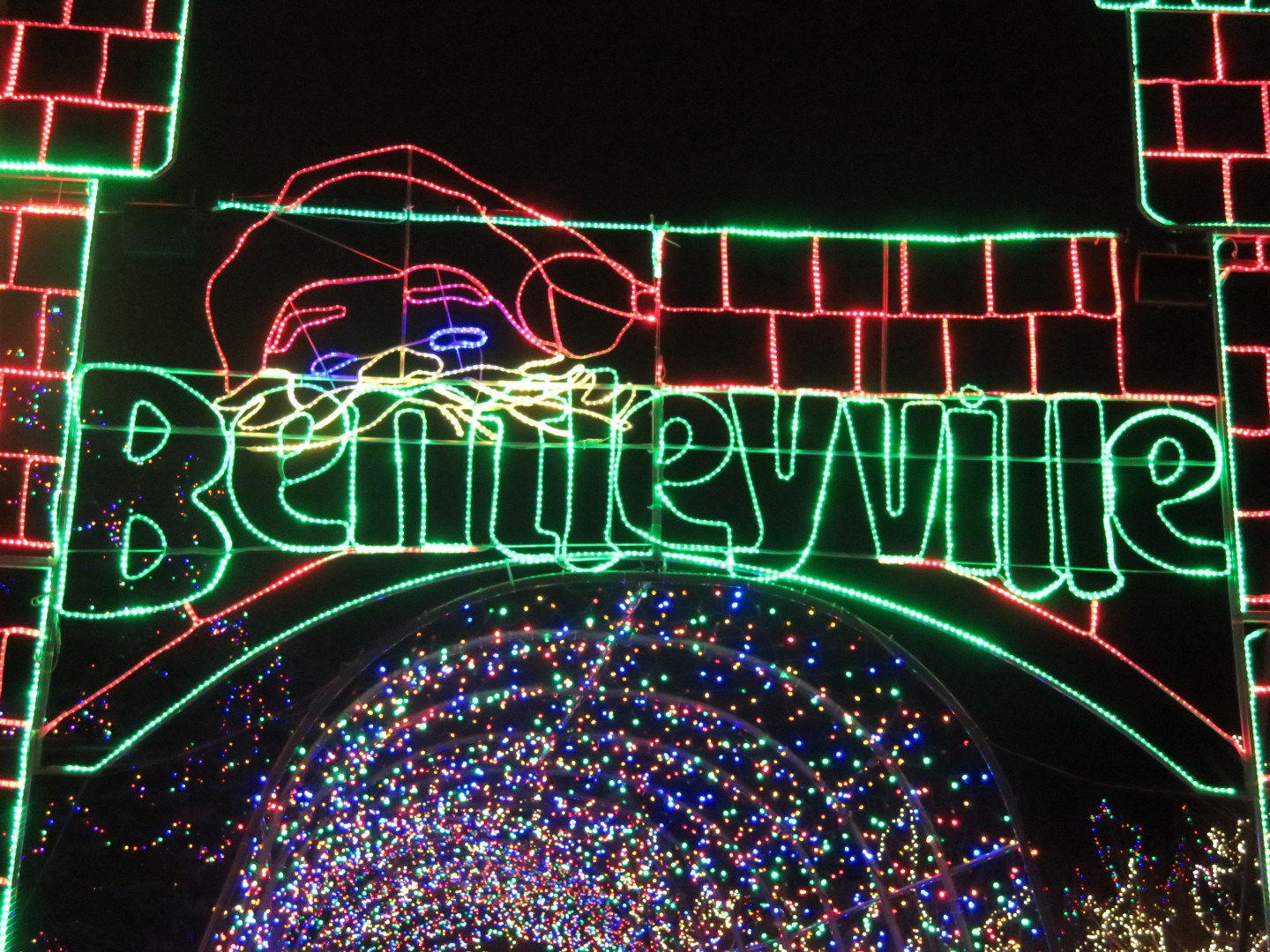 Christmas in Minnesota: 5 Places to Find Holiday Cheer 1