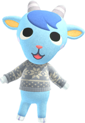 Animal Crossing New Horizons What 10 Villagers I Would Love To