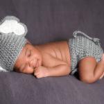 Informação e Empoderamento Materno
