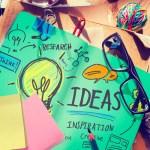 frases de empreendedorismo