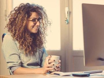 Dia Global do Empreendedorismo Feminino