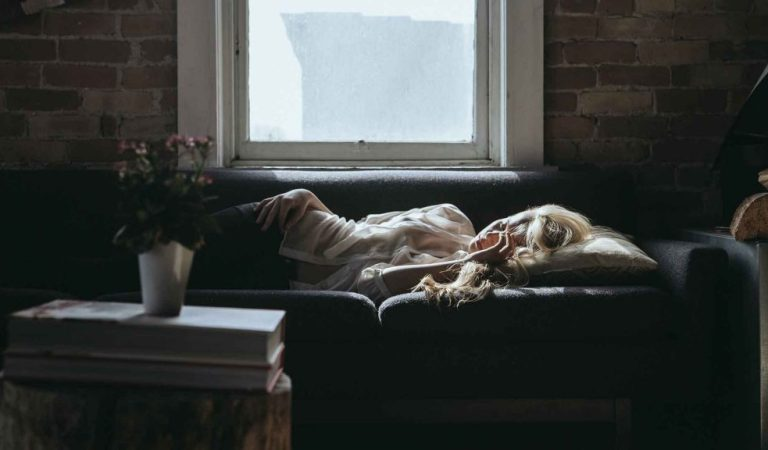Se cansar de amamentar é normal, não se sinta culpada