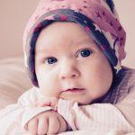 Como fazer RG e CPF de bebê