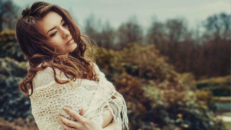 Mudanças no corpo pós-parto
