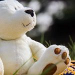 Frases que fortalecem o vínculo com seu filho
