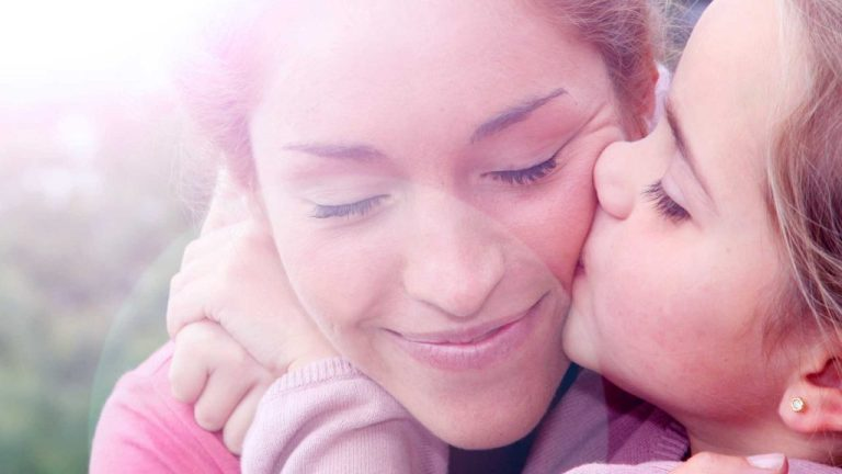 Duas maiores polêmicas da maternidade