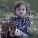 O risco da expectativa dos pais sobre os filhos