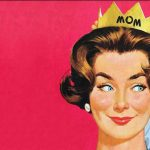 Mães de filmes e novelas, Mais lidos no ano