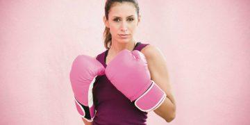 Como fazer o auto-exame nas mamas para prevenir o câncer