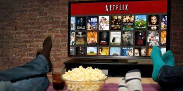 séries originais da Netflix