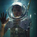10 curiosidades sobre o seriado Stranger Things