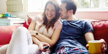 amor verdadeiro, Como ter um casamento feliz depois dos filhos