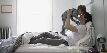 10 dicas para novos pais
