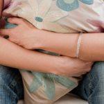 Depressão pós-parto com um bebê mais velho