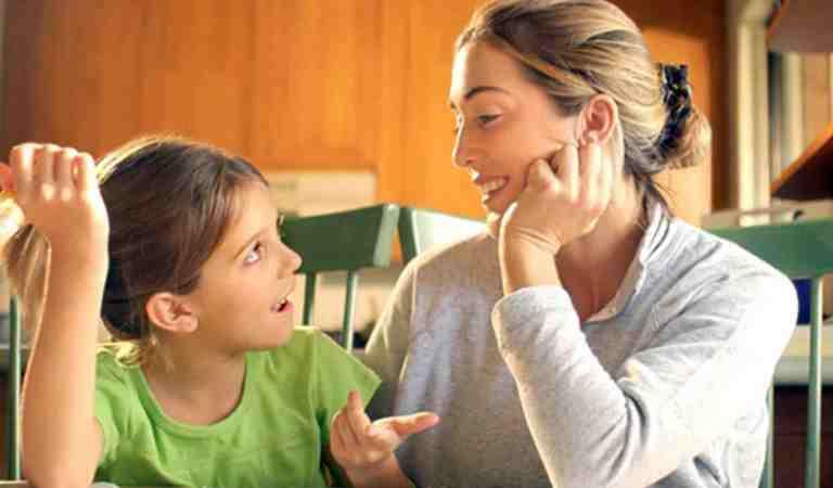 25 Frases que toda mãe fala: você ouvia e pode falar em algum momento!