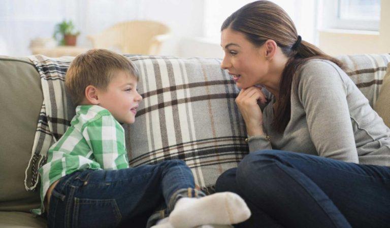 12 coisas que bons pais fazem: aprenda e pratique