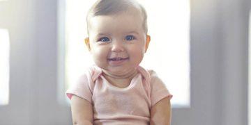 Amamentar aumenta capacidade emocional do bebê