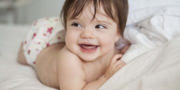Como aumentar o peso do bebê amamentado