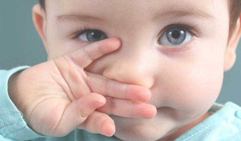 APLV – Alergia à proteína do leite de vaca: será que meu filho tem?