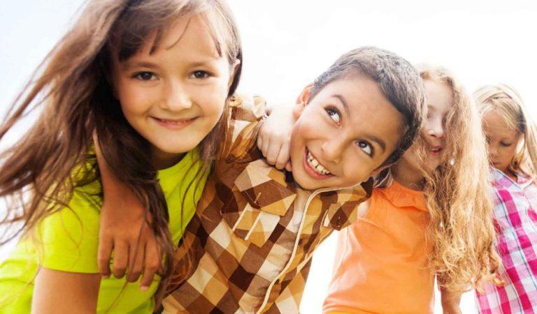 O que não fazer com o filho dos outros: 15 dicas para não passar dos limites