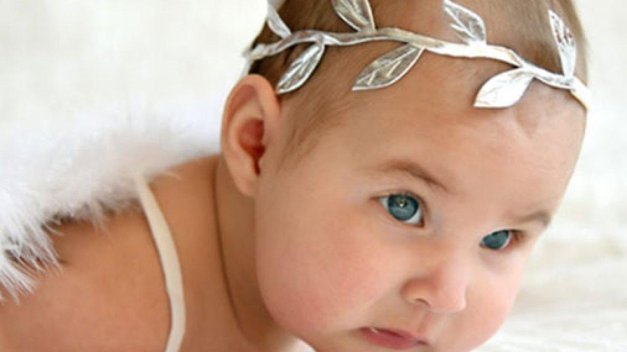 Nomes De Deusas 60 Nomes Mitologicos E Significados Para Sua Menina