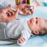 vacina meningo b, vacina acwy