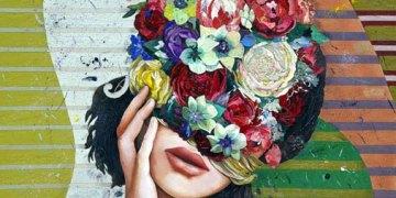a mente é maravilhosa