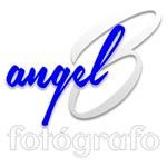 angel-bolett-photo-log-maepublicidad-customer