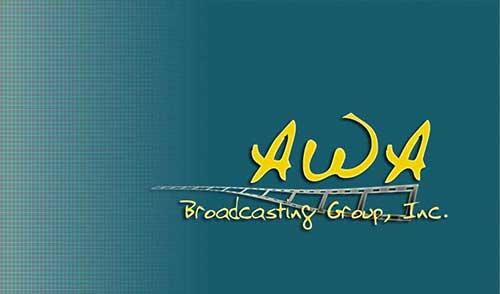 awa-bgn maepublicidad-nueva-toledo-arte-artwork-promo-miguel-bolett