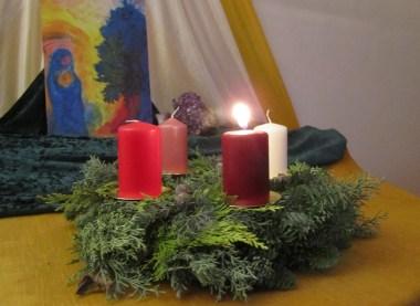Märchenhafte Adventskalender