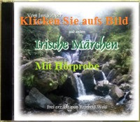 irische märchen CD