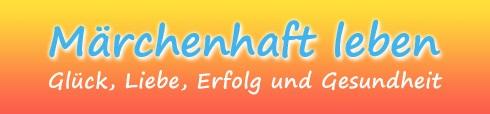 Märchen-Shop
