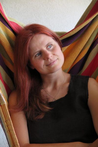 Barbara Schinko
