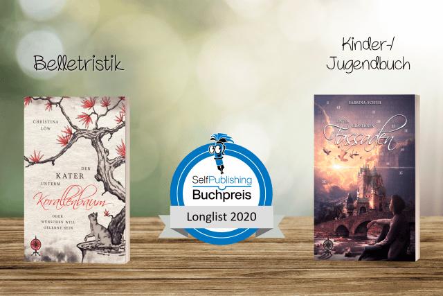 Selfpub-Buchpreis_Longlist2020_MSWebseite