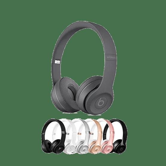 Beats Solo 3 Wireless - MAE Recovery