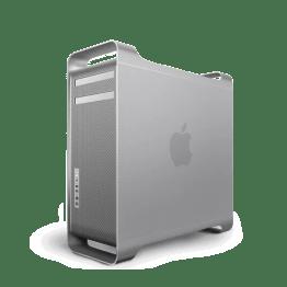 Mac Pro - MAE Recovery